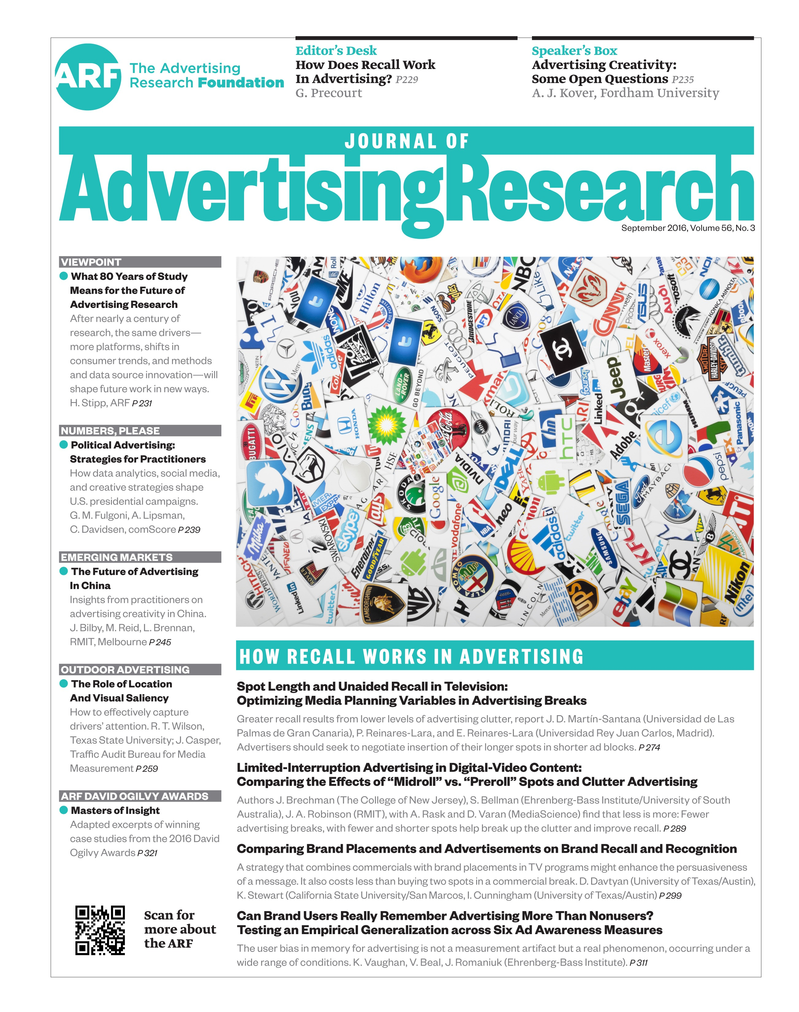 thesis on advertising strategy The role of marketing research in managing customer relations &#61607 defining marketing research marketing research is defined as a form of applied sociology that concentrates on understanding the behaviors, whims and preferences, of consumers in a market-based economy.